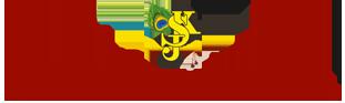 Sri Krishna Jewellers Logo